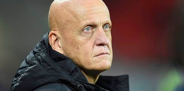 Collina ve Webb gelsin