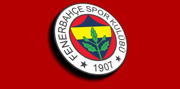 Fenerbahçe'den sert tepki: Skandal!