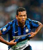 Inter satışa çıkardı
