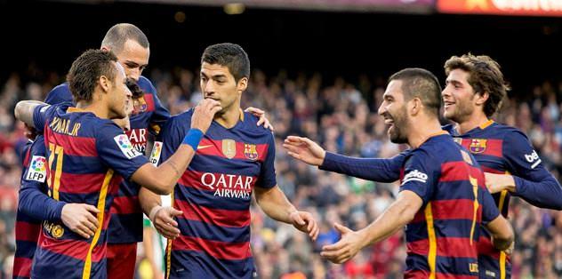 Arda pas Messi gol