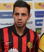 Matias Defederico, Alanyaspor'da