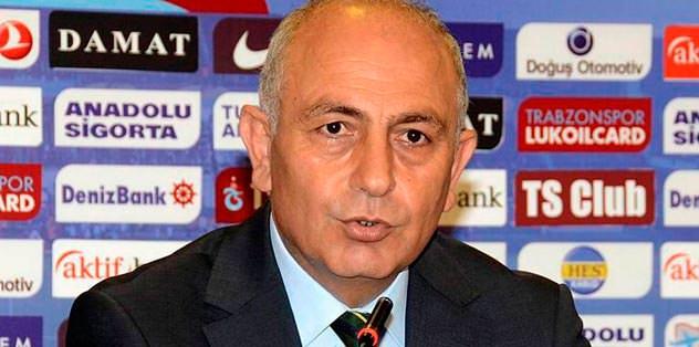 Süleyman Hurma'ya sert tepki