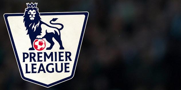 Süper Lig'den Premier Lig'e...