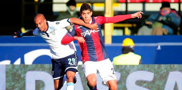 Lazio ucuz atlattı
