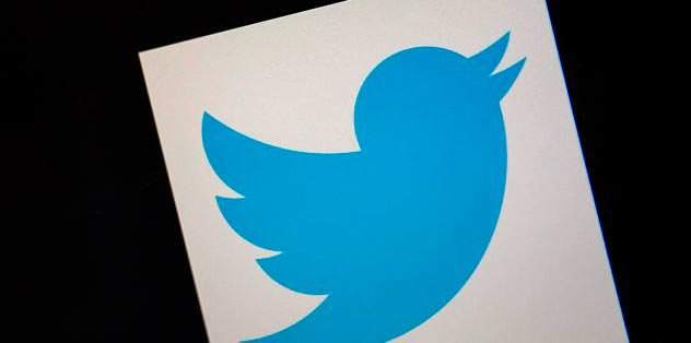 Zülfikari'den twitter açıklaması