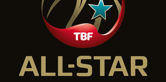 All-Star 2016 kadroları açıklandı