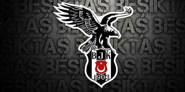 Beşiktaş mali tablosunu açıkladı
