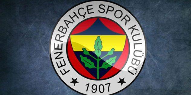 Fenerbahçe'den 29.000.000 TL'lik hamle