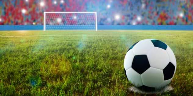 Beşiktaş - Gaziantep maçının stadı değişti
