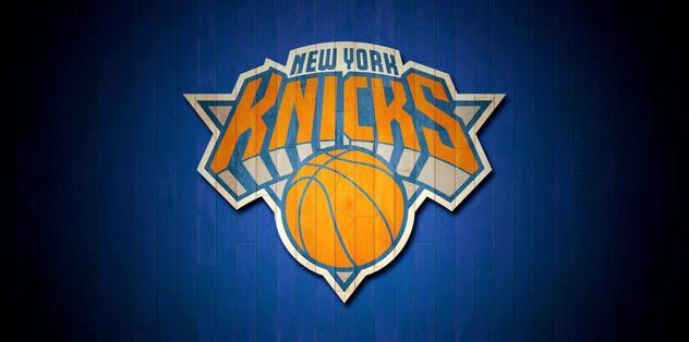 NBA'in en pahalı takımı NY Knicks
