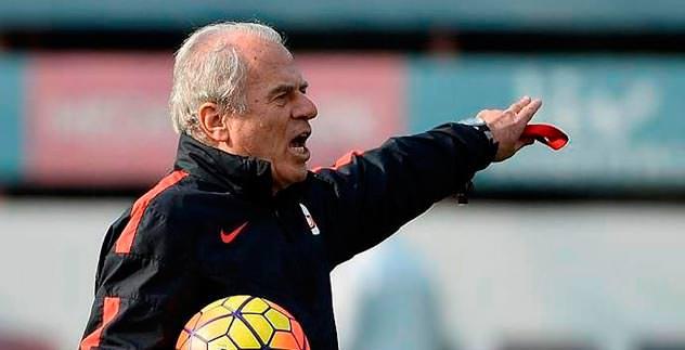 Lazio'yu neden canlı izlemiyor!