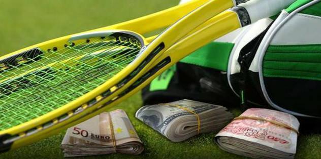 Teniste Dürüstlük Birimi'ne inceleme