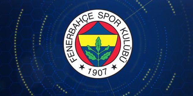 Fenerbahçe grubu lider tamamladı