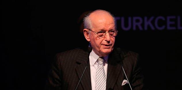 Erzik: FIFA için çok üzüldüm
