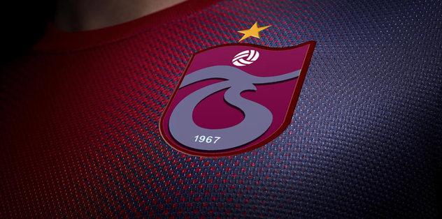Trabzonspor'dan KAP'a yeni açıklama