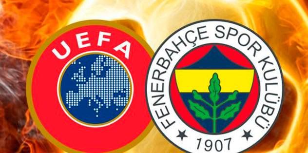 UEFA ve TFF'ye dava açacağız