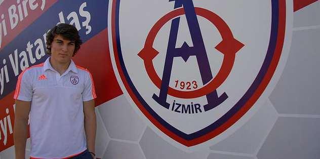 Beşiktaş transfer için harekete geçti!