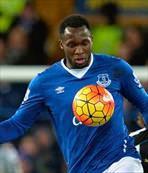 Everton'ı sırtlayan isim