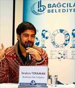 'Beşiktaş açık ara şampiyon olur'