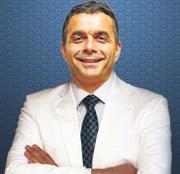 Dr. Gürkan Kubilay