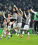 Zaza'dan altın gol