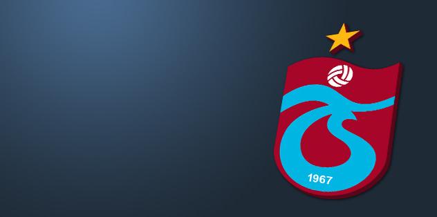 Trabzon'dan anlamlı duyuru