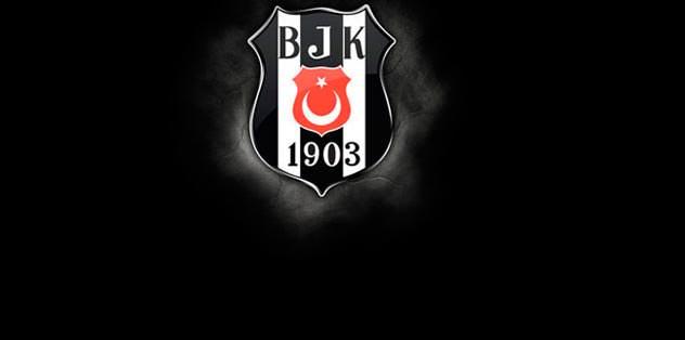 Beşiktaşlı yatırımcı parasını 2'ye katladı