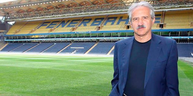 Giuliano Terraneo şoku!