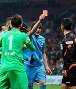 Trabzonspor'u doğruyorsan düdüğü asacaksın