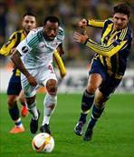 Fenerbahçe çok daha iyi