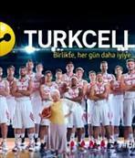 Turkcell'den Ay-Yıldız'a dev destek