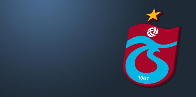Trabzon'dan Demirören açıklaması