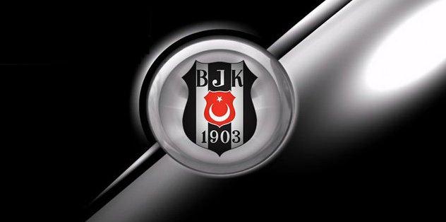 Beşiktaş'a PFDK'dan ceza