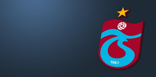 Trabzon Tahkim'e başvuruyor