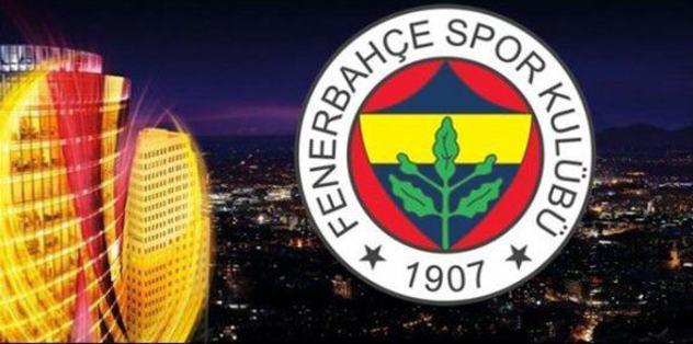 Fenerbahçe maçları şifresiz