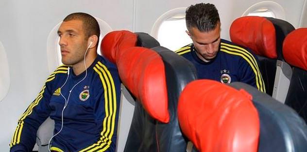 Pilot: Rakibimiz Braga. Futbolcular: Oleyyyy
