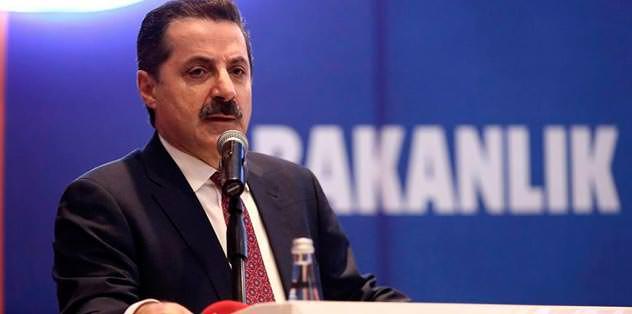 Trabzonspor haksızlığa uğruyor