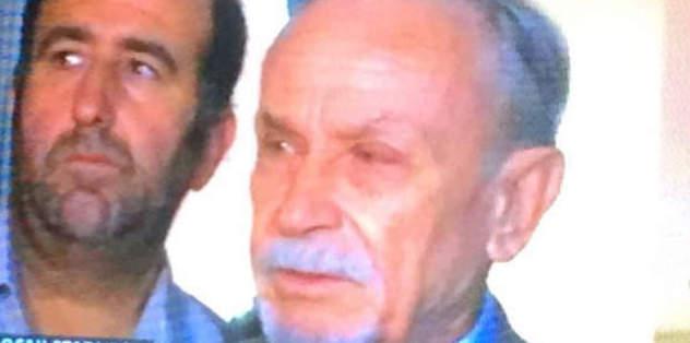 G.Saraylı yönetici gözyaşlarını tutamadı