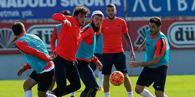 Konyaspor'a keyifsiz start