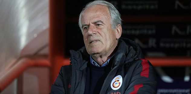 Denizli could part wayss with Galatasaray