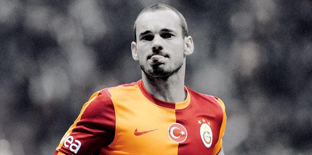 """Mustafa Denizli'yle ilgili..."""