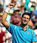 Djokovic özür diledi
