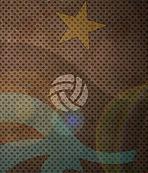 Trabzonspor'da kritik bekleyiş