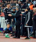 Löw'den Gomez teşekkürü