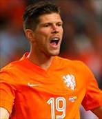 Hollanda'da 2. şok!