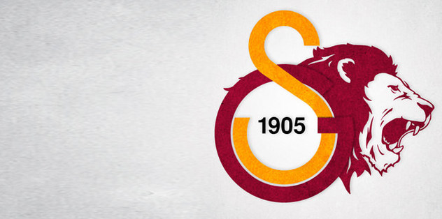 G.Saray'a yeni sponsor