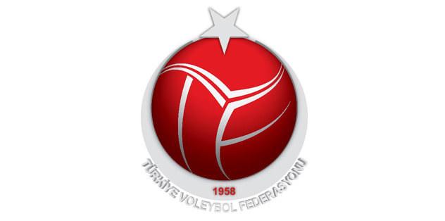 TVF'den Galatasaray'a cevap
