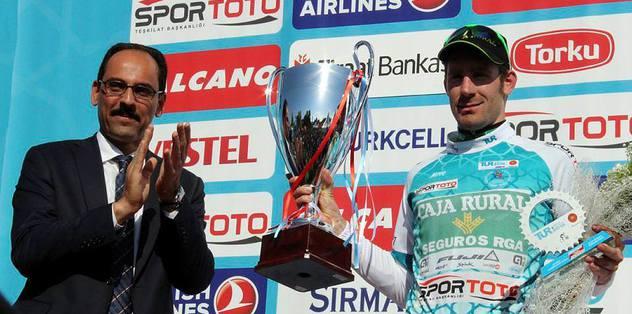Şampiyon Gonçalves