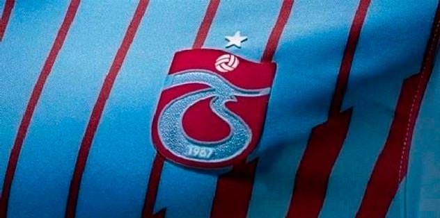 Trabzonspor 1 Mayıs'ı kutladı