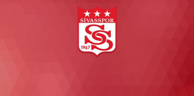 Sivasspor'da flaş kongre kararı